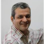 Prof_Amol_Dighe