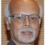 Prof_Krishna_Ganesh