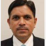 Prof_Suhas_Pednekar