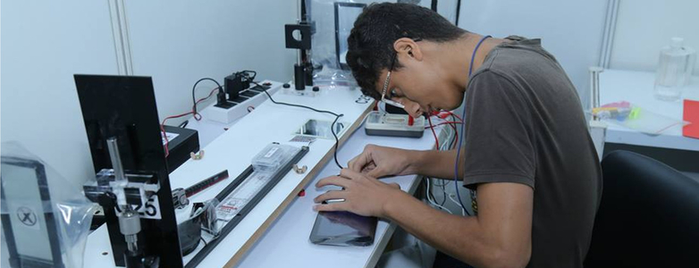 Olympiads – Homi Bhabha Centre for Science Education